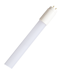 Emco T8 G13 LED Tube 2ft / 4ft / 5ft 10W / 18W / 32W 4000K - 4500K