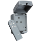 IP66 13A 2G REMOTE CONTROLLED SOCKET Weatherproof Outdoor