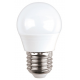 Rother Energy Efficient G45 LED Bulb 5w 6500k Daylight Cool White 425lm E27 Globe Light Bulb
