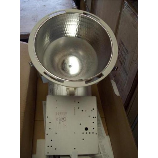 outlet store c7a73 0ba38 Dextra 42w Recessed Ceiling Light Fitting PL Downlight