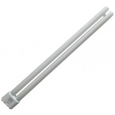 Branded PL-L Fluorescent Lamp 2G11 4 Pin 36W / 40W