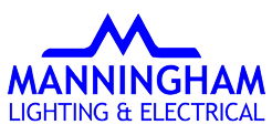 Manningham Lighting & Electrical